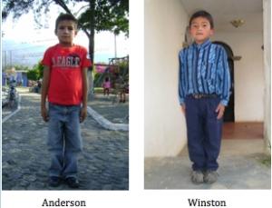 AndersonWinstonpic