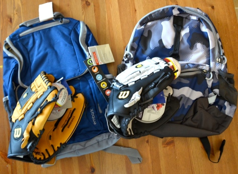 backpackgifts