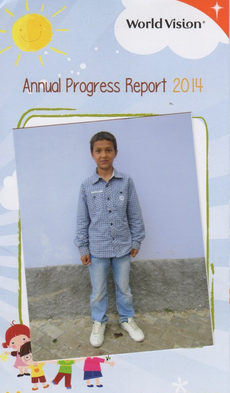 AurelProgressReport2014