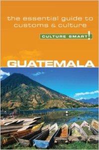 CultureSmartBook